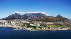 Cape Town Luxury Apartment Holidays