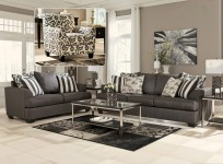 Western Cape Office Furniture