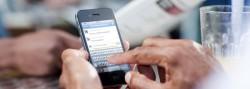 Bulk SMS Bundles